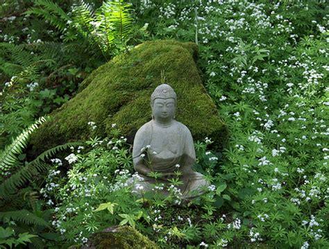 garden buddha ideas garden buddha ideas design ideas and