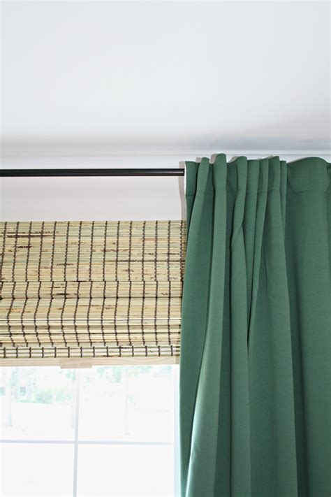 Height Of Curtains Inspiration 100 Ikea Window Covering Ikea Kitchen Curtains Inspiration Height Of Curtains Inspiration