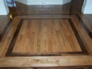 floor design best 25 floor patterns ideas on wood floor