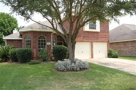 pearland houses for sale pearland texas reo homes foreclosures in pearland texas search for reo properties