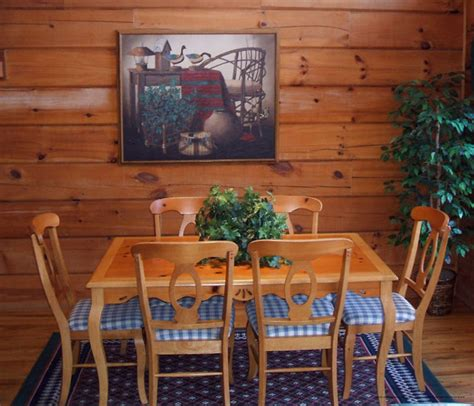 Log Cabin Vacation Packages 99 3 Days 2 Nights Pigeon Forge Cheap Cabin Deal Tenn