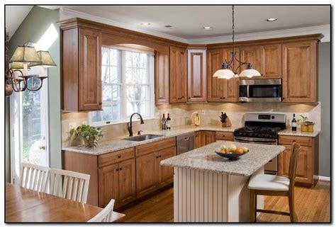 ideas for remodeling a small kitchen awesome kitchen remodels ideas home and cabinet reviews