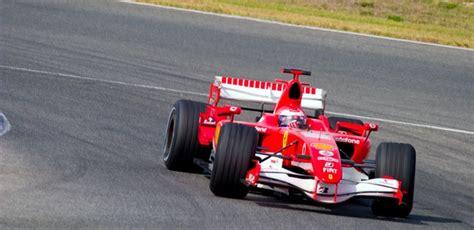 Ferrari W F1 by Historia Ferrari W F1 Ckm Pl