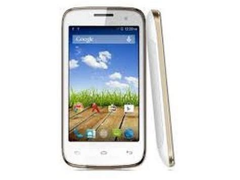 micromax a064 pattern lock youtube micromax bolt a065 pattern lock solution micromax a065