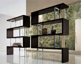 Bookcase designs modern bookcase by homecaprice com