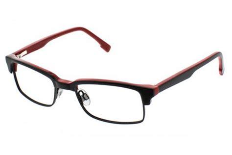 izod izod 2800 eyeglasses free shipping go optic