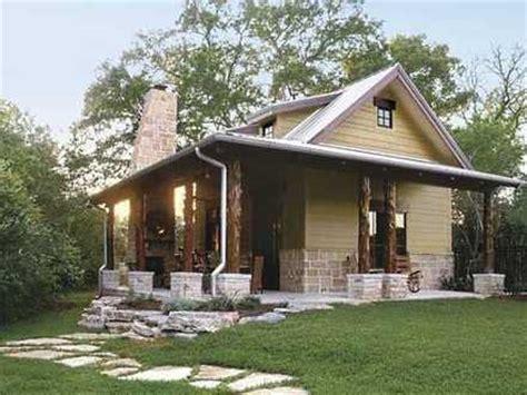 cottage cabin house plans mexzhouse