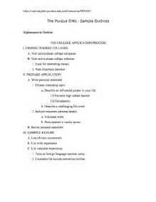 purdue resume template resume format purdue bestsellerbookdb