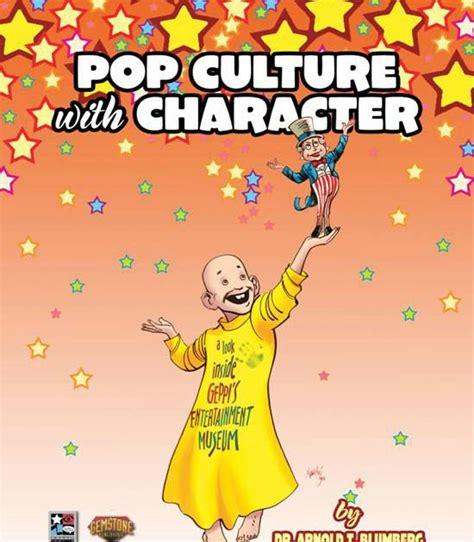 pop culture shop dragonlance 1 pop culture shop comic book animation tv collectibles hrdcvr book