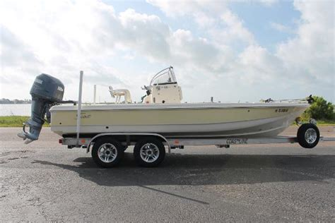 scout scout boats for sale in texas - Scout Boats For Sale In Texas