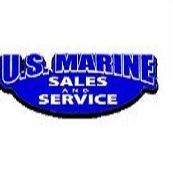 boat repair olympia us marine sales service in olympia 3525 pacific av se