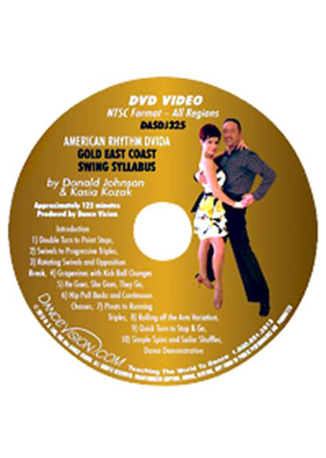 east coast swing syllabus dvida american rhythm gold east coast swing syllabus