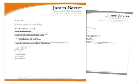 Official Letterhead Microsoft Word Office Letterhead Office Letter Printing