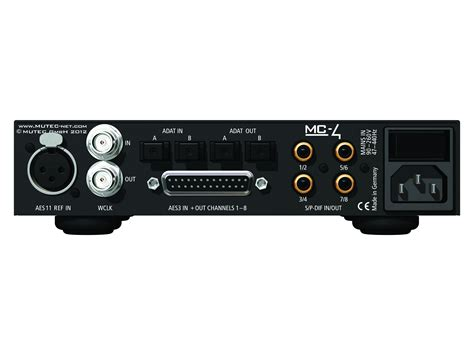 format audio spdif mutec mc 4 adat aes3 s pdif digital audio format
