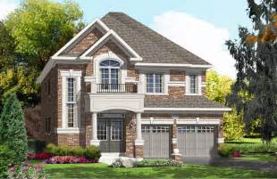new house new homes in brton at riverwalk castlemore by