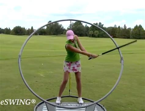 how to improve golf swing how to improve golf swing 28 images how to improve