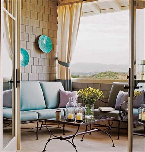wrought iron living room furniture colors that perk up your room continued interior