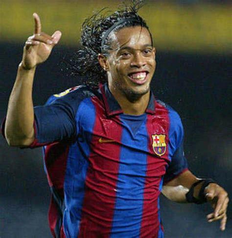 imagenes sorprendentes de jugadores de futbol ranking de los mejores jugadores de futbol de la historia