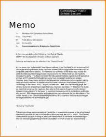memo report template business memorandum exle business memo png letterhead