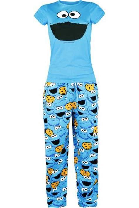 Piyama Sesama 1000 images about pyjama s lazyday on