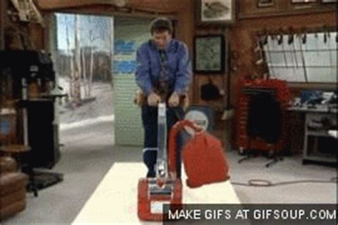 home improvement gif find on giphy