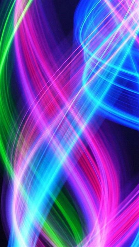 abstract wallpaper galaxy s6 abstract samsung galaxy s6 wallpaper 162 galaxy s6