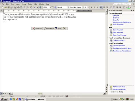 Office Xp Activewin Office Xp With Frontpage Word 2002 Review