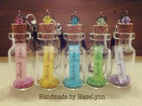 wedding thank you gifts for guests ideas south africa 2 handmade by hazelynn gift idea thank you bottle