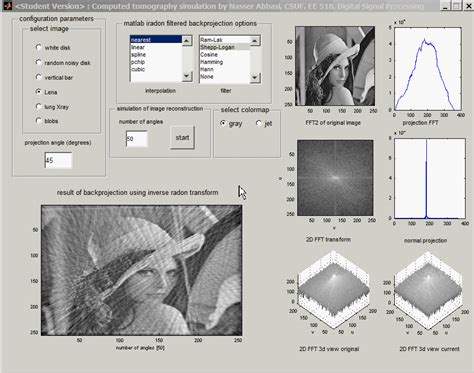 gif format matlab computed tomography mathematics and simulation in matlab