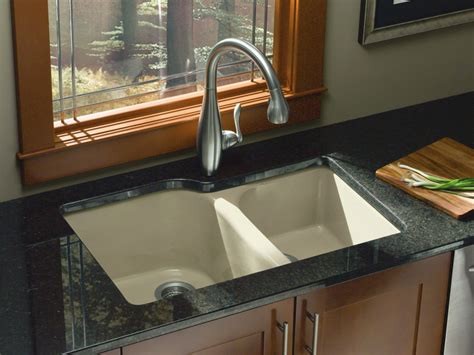 kohler executive chef sink standard plumbing supply product kohler k 5931 4u k4