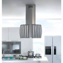 White Kitchen Island With Granite Top - falmec prestige 75cm island hood pre 750 is cooker hoods island cooker hoods icon appliances