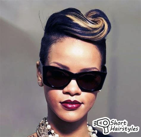 hairstyles for oval face with glasses 187 best images about short hairstyles 2014 on pinterest