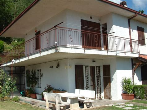 Immobilien Gesuche by Immobilien Gesuche Angebote