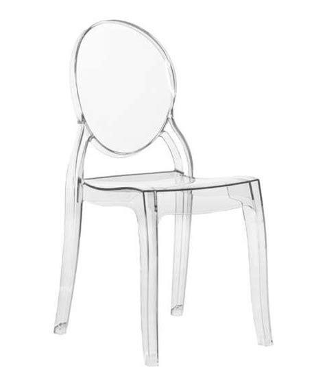 soldes chaises achatdesign chaise elizabeth m 233 daillon