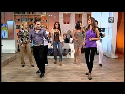 tutorial passi zumba 60 best images about videos para bailar on