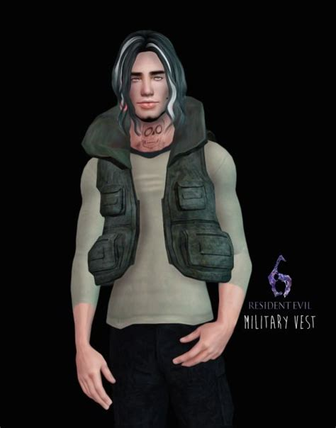 Sweater Evil Army 17 Best Images About S3 Clothes On Cozy