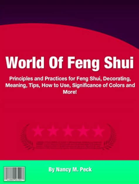 feng shui colors and its meaning midcityeast world of feng shui principles and practices for feng shui