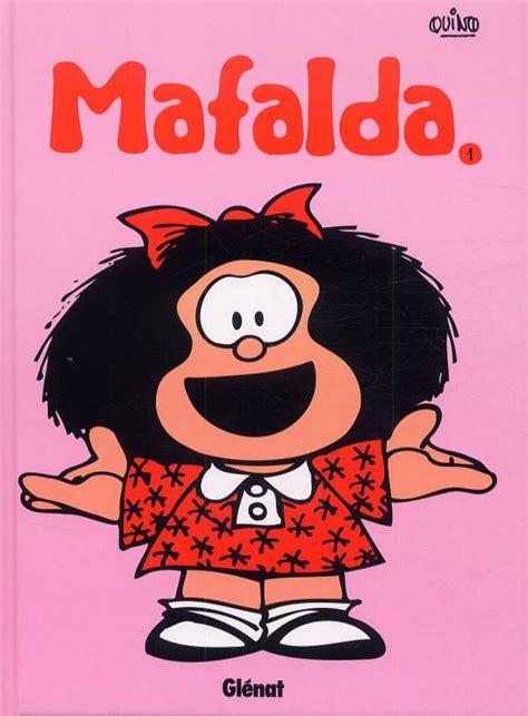 libro mafalda tome 10 mafalda nouvelle edition quino humour bdnet com