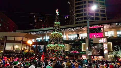 christmas lights seattle 2014 mouthtoears com
