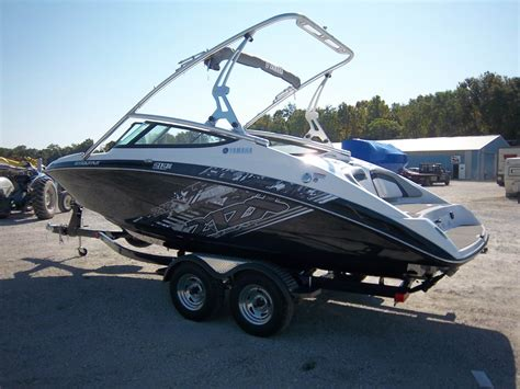 jet boats for sale near me 2012 yamaha 212x my brother just bought this and took me