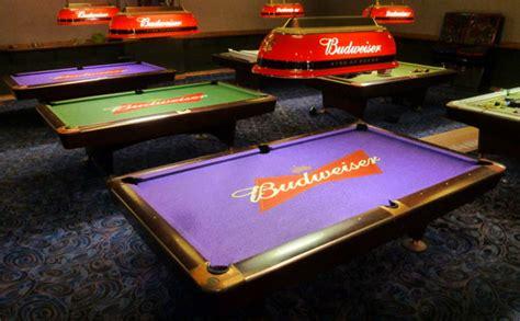 Custom Billiard 2 custom pool table felt www pixshark images galleries with a bite