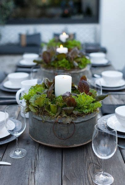 side table centerpiece 1000 ideas about farmhouse table centerpieces on