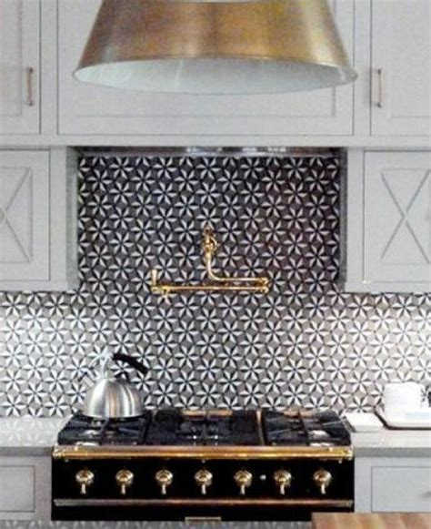ceramic kitchen tiles for backsplash 27 ceramic tiles kitchen backsplashes that catch your eye