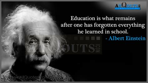 biography albert einstein english albert einstein quotes and pictures english inspirational