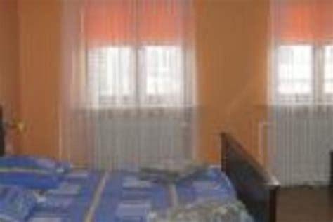 donaueschingen wohnung unterkunft ferienwohnung engesser wohnung in