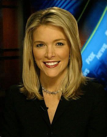 megyn kelly introduces mike huckabee with an f bomb don surber huckabee loyalty evil places to visit