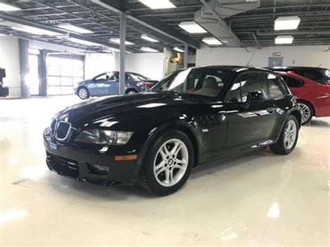 Bmw For Sale In Md by Bmw Z3 For Sale In Maryland Carsforsale