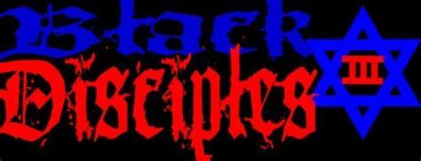 black disciples colors rap genius rappers and their affiliations genius