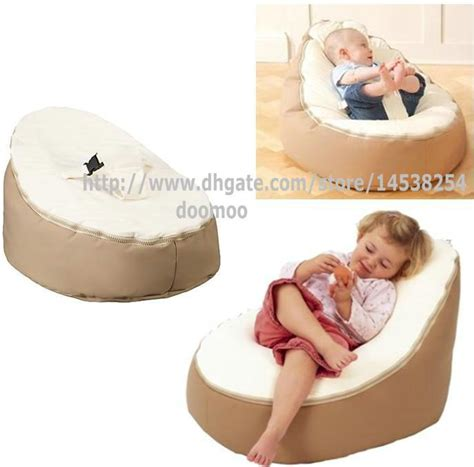baby sofa with name newborn babies kids baby bean bags seat chair sofa