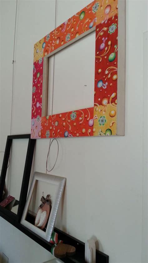 cornici dipinte a mano oltre 25 fantastiche idee su cornici dipinte su